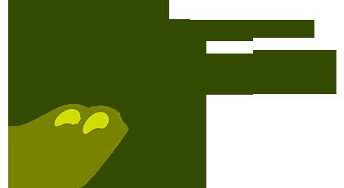 Les produits de MaYa